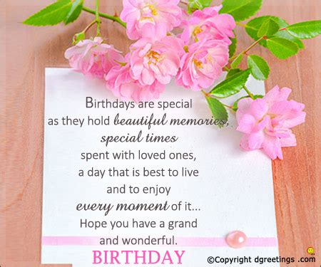 Wishing Someone A Happy Birthday Birthday Wishes Best Happy Bday Wishes Sms And Special