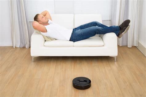 roomba vs robotic vacuum faceoff roomba 880 vs roomba 870 nerdwallet