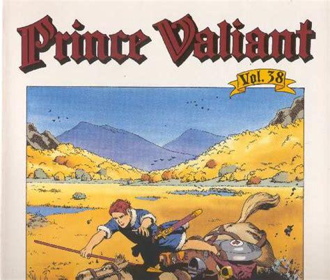 prince valiant vol 17 1969 1970 prince valiant prince valiant