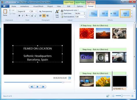 бесплатная программа для редактирования pdf файлов