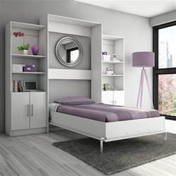 mini portable murphy bed loft bed design portable