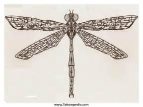 henna tattoo designs dragonfly dragonfly designs wrist 6