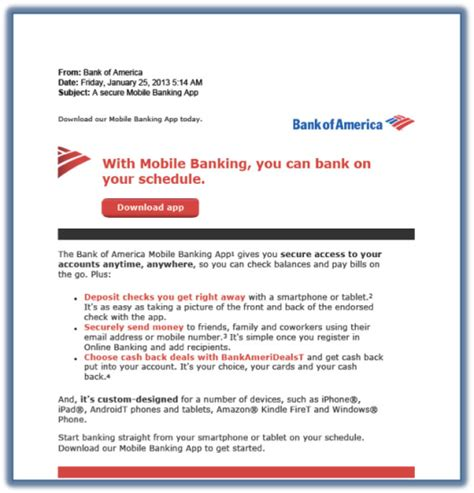 Customer Onboarding Letter 9 Ways Marketing Can Help Acquire New Mobile Banking Customers