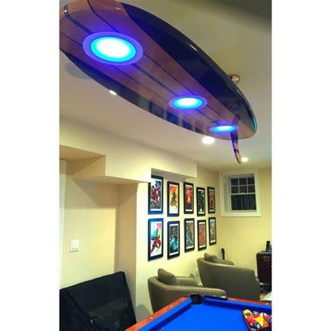 bar room pool table 17 best ideas about billiards on pool