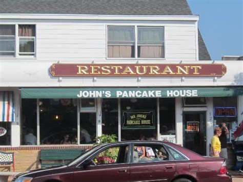 johns pancake house montauk 26 best images about montauk on pinterest resorts on the beach and lobster
