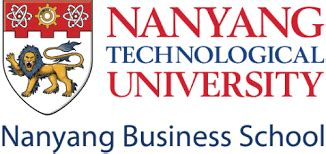 Mba In Nanyang Business School by Fellows Mba At Nanyang Business School