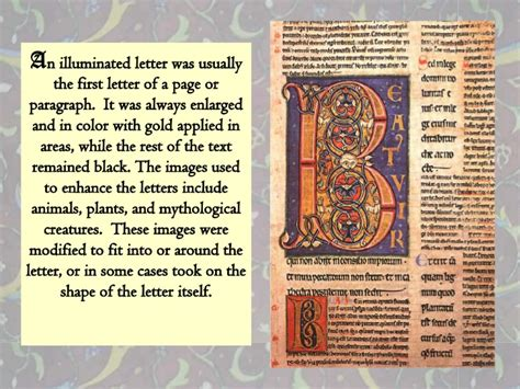 the illuminated alphabet an inspirational introduction to creating decorative calligraphy books illuminated letters introduction