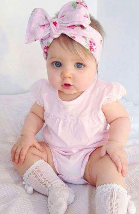 adorable baby headband kylah s baby blues by 223 best images about references on