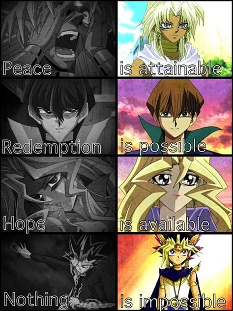 Yugi Meme - yugi vs kaiba meme related keywords yugi vs kaiba meme long tail keywords keywordsking