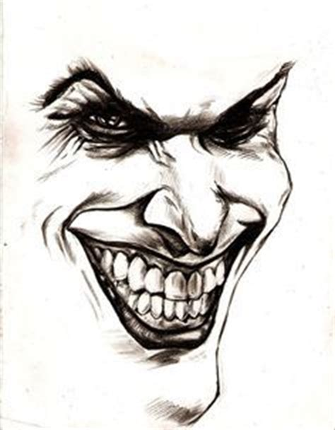 joker face tattoo designs 44 best joker tattoo outlines images on pinterest joker