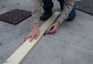 home depot patio flooring recover your patio with envirotile garden club