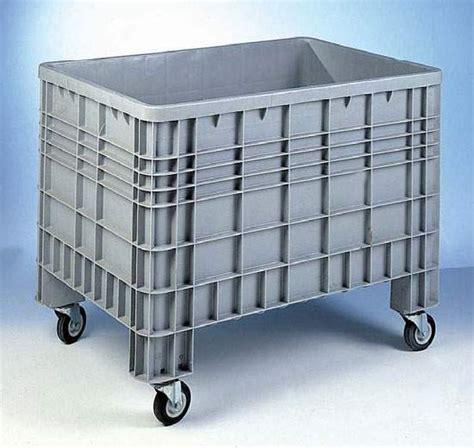 scaffali usati napoli scaffali nuovi usati contenitori in a napoli kijiji