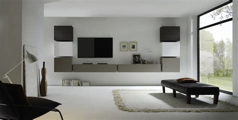 composizioni soggiorni moderni vendita soggiorni moderni designperte it