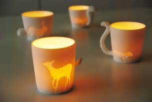 creative mugs 24 cool and creative cup designs that will make your drink