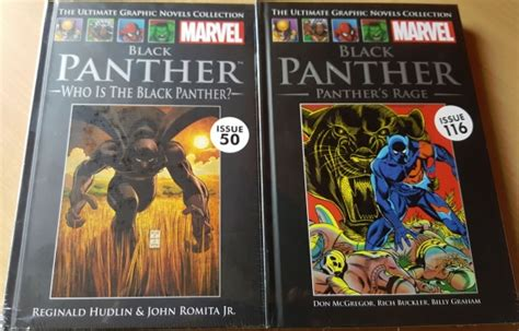 marvel s black panther the junior novel books marvel graphic novels black panther centurion books