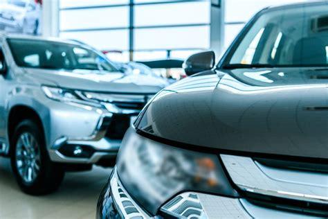 car title loans    riverside car title loans