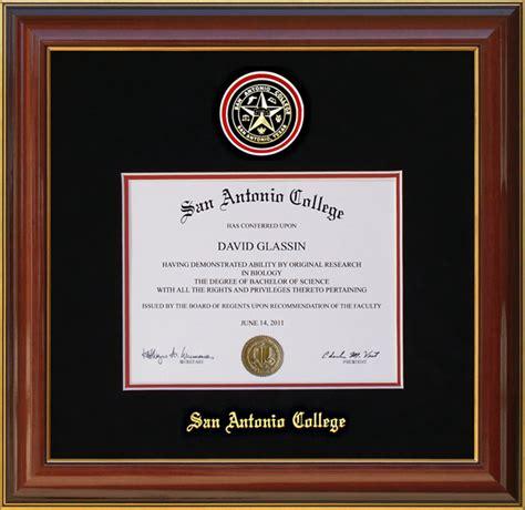 touro university designer diploma frame wordyisms san antonio college designer diploma frame wordyisms