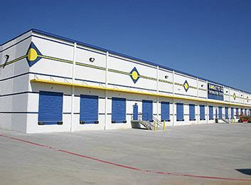 Rooms To Go Arlington Tx by Search Results For Park Dalport Distribution Center