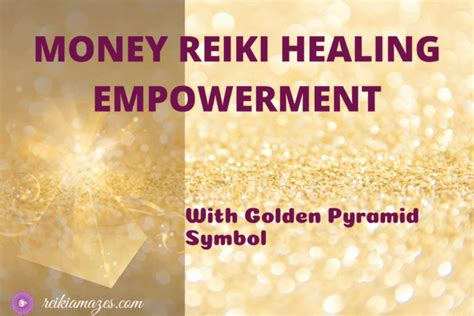 crystals  attract wealth abundance  prosperity