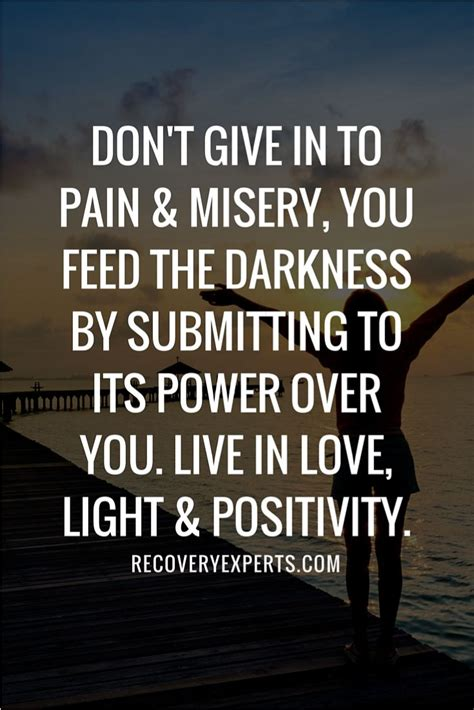 Can You Your Phone In Detox Centers by 233 Best Images About Addiction Recovery Quotes On