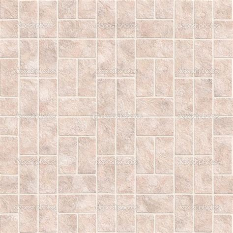bathroom floor tiles texture floor tiles texture bathroom floor tiles texture the best
