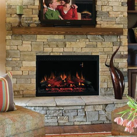 best wall mount electric fireplace best 25 wall mount electric fireplace ideas on