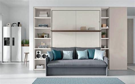 mobili soggiorno lissone cinquanta3 mobili lissone resnati mobili soggiorno