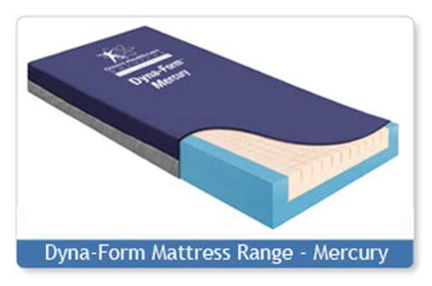 Mattress For Bad Back Uk by Adjustable Therapist Profiling Beds Nursing Care Bed