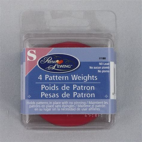 buy pattern weights best buy singer snf needles 1955 01 110 18 135 215 5
