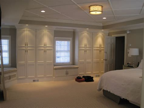 master bedroom addition alexi bebezas master suite bath addition over garage