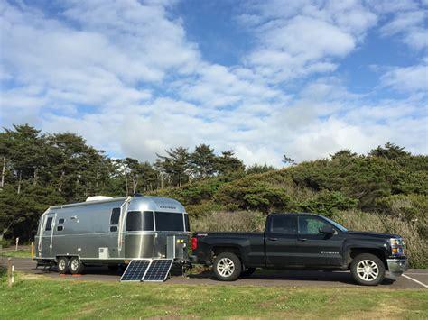 Zap Solar Panel - review z solar 200 watt portable solar charging system