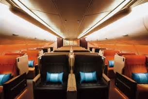 travel in amazing air 380