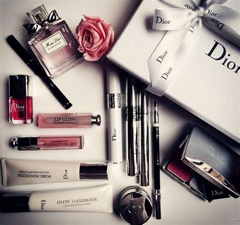 tumblr themes for gifsets 25 best ideas about dior makeup on pinterest dior lip