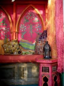Moroccan Home Decor Eye For Design Decorating Moroccan Style And