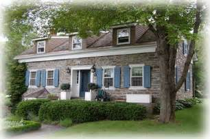 homes for in new ny marbletown ny real estate marbletown new york homes for