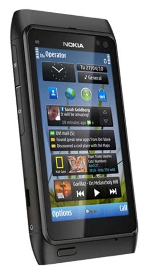 nokia touch nokia n8 applications amazon com nokia n8 unlocked gsm touchscreen phone
