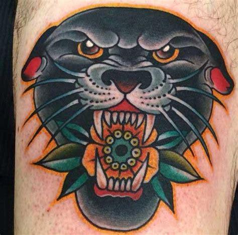 tattoo old school qd 15 top old school tattoo designs 187 tattoosideen com