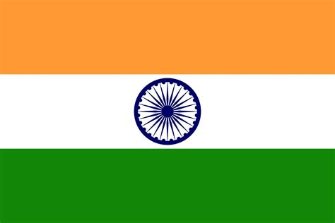 desktop wallpaper indian flag stylish indian flag for happy independence day wishes hd