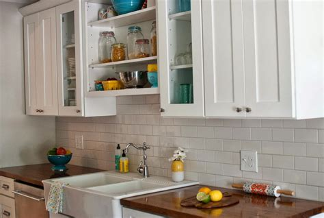 butcher block countertop backsplash backsplash with butcher block countertops home design ideas