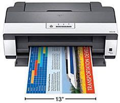 Epson Workforce 1100 Vinyl Printing - how to choose the right sublimation printer heat