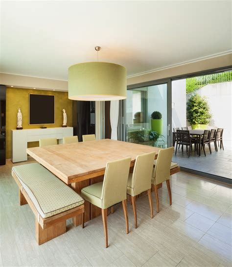 asian dining room 20 asian dining room ideas for 2018