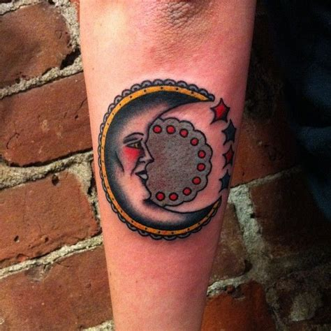 tattoo parlour gastown 528 best american traditional tattoos images on pinterest