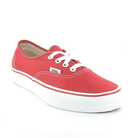 vans shoes for vans shoes