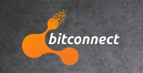 bitconnect november is bitconnect a scam or just interlinked into bitcoin s