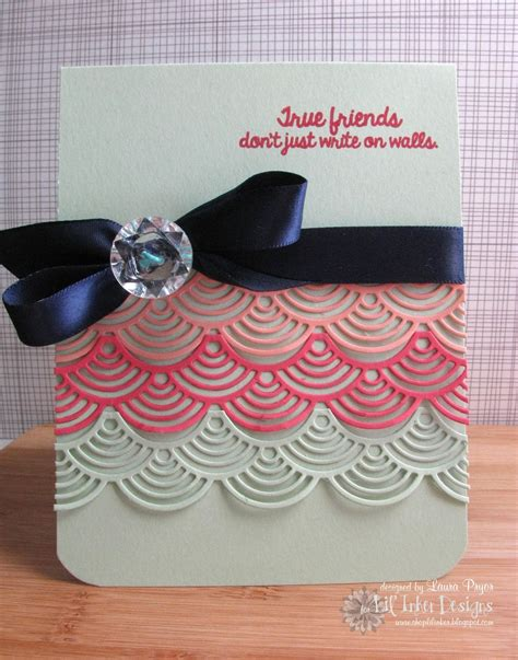 Handmade Gift For Friend - handmade birthday card designs for best friend best