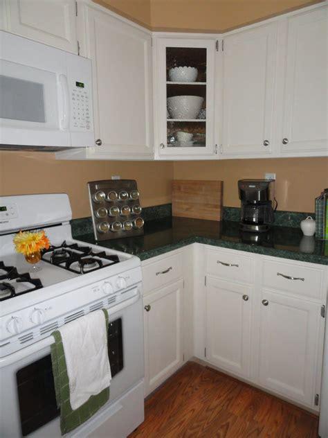 valspar kitchen cabinet paint valspar kitchen cabinet paint home kitchen