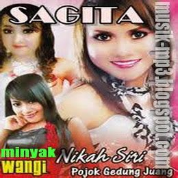 download mp3 via vallen nikah siri musik mp3 sagita nikah siri eny sagita live in