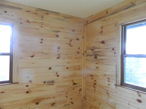 pine boards on walls 28 images faux wood pallet wall buying inexpensive pine boards for