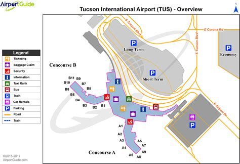 guide to airport service and amenities and terminal maps jfk airport terminal guide tips on terminals 1 2 4 5