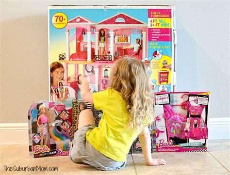 2015 barbie dream house 91 house eviction notice 45degreesdesign com